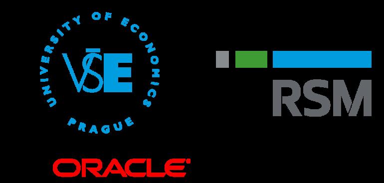 Prague's University of Economics students learn ERP on NetSuite