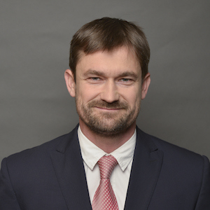 Tomáš Janeček