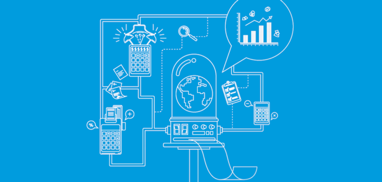 NetSuite je pripravený pre sebavedomé české a slovenské firmy