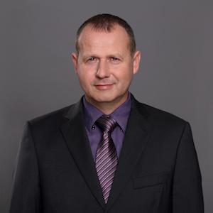 Milan Šaran