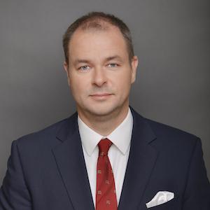 Michal Šubín